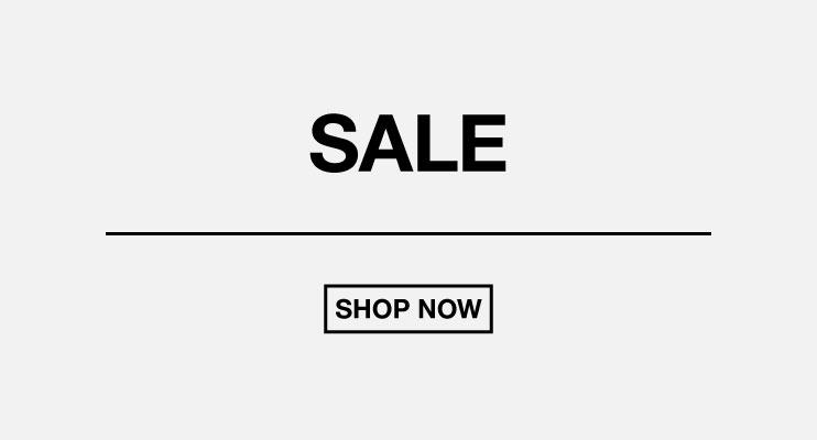 Cashmere Sale