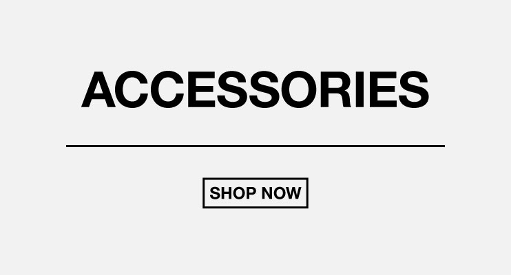 Cashmere Accessories